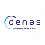 Cenas-logo-sponsors