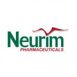 Neurim-logo-150