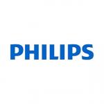 Philips-logo-150x150