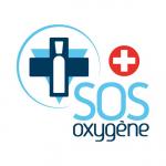 SOSOxygene-logo-150