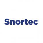 Snortec-logo-150x150 - Copie