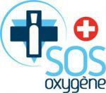 logo flat SOS