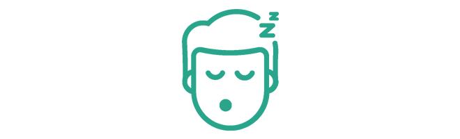 les apnees du sommeil