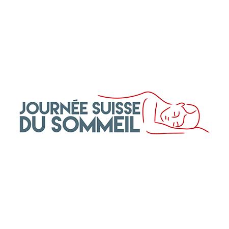 Journée Suisse du Sommeil 2017