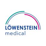 lowenstein médical journée suisse du sommeil